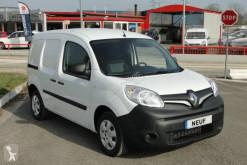 Renault Kangoo express fourgon utilitaire neuf