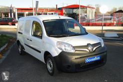 Veículo utilitário furgão comercial Renault Kangoo express DCI 90 EXTRA