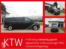Veículo utilitário combi Mercedes Vito 116TourerPro Kombi,Extralang,2xKlima,Navi