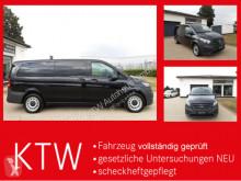 Mercedes Vito 116TourerPro Kombi,Extralang,2xKlima,Navi used combi