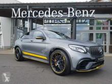 Voiture coupé cabriolet Mercedes GLC 63 AMG S COUPÈ+EDITION-1+KERAMIK +360°+PERF-