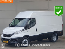 Fourgon utilitaire Iveco Daily 35C18 3.0 180PK Automaat Navi Camera Dubbellucht 11m3 A/C Cruise control