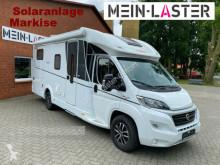 Camping-car Dethleffs Esprit T6810-2 , Solar Navi Rückkamera Markiese