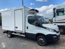 Furgoneta furgoneta frigorífica Iveco Daily 35C15
