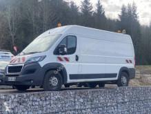 PeugeotBoxer L3H2 HDI 160 CV 其他运输设备 二手