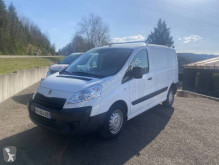 Peugeot Expert 1,6L HDI 90 CV autres utilitaires occasion