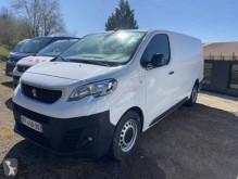 Utilitaire Peugeot Expert L2H1 120 CV