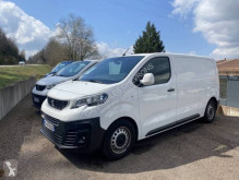 Peugeot Expert BLUEHDI 115 fourgon utilitaire occasion