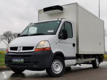 Utilitaire frigo Renault Master T35 2.5 dci frigo 140 pk