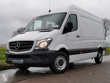 Fourgon utilitaire Mercedes Sprinter 316 cdi l2h2, airco, tre