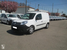 Fourgon utilitaire Renault Kangoo express 1.5 DCI 75 ENERGY GRAND CONFORT