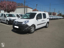 Renault Kangoo express 1.5 DCI 90 GRAND CONFORT fourgon utilitaire occasion