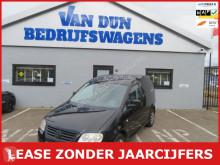 Veículo utilitário Volkswagen Caddy furgão comercial usado