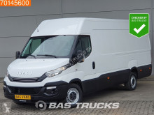 Fourgon utilitaire Iveco Daily 35S16 Automaat L3H2 Airco 16m3 A/C