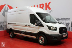 Ford Transit 350 2.0 TDCI 131 pk L3H3 Airco/Bluetooth fourgon utilitaire occasion