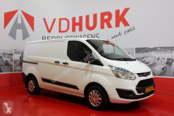 Fourgon utilitaire Ford Transit 2.2 TDCI Trend Dealerond./Cruise/Airco/Trekha