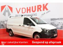Mercedes Vito 114 CDI 136 pk Airco/Cruise/Trekhaak furgone usato