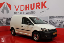Fourgon utilitaire Volkswagen Caddy 1.6 TDI 102 pk Navi/Cruise/Airco