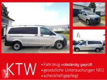 Mercedes Vito 116CDI lang, TourerPro,2xKlima,Navi,9-Sitze combi occasion