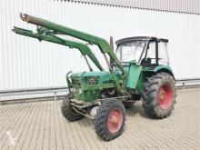 Zemědělský traktor D 6006 A D 6006 A použitý