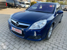 Opel Signum Edition voiture berline occasion