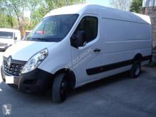 Renault фургон б/у
