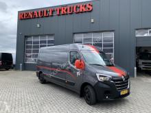 Renault cargo van Master Red Edtion L3 H2 2.3 DCI 180 PK euro 6