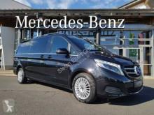 Combi Mercedes Classe V V 250 d E AVANTGARDE Kamera 8Sitze Stdh el Tür
