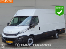 Iveco Daily 35S16 Automaat L3H2 Airco Parkeersensoren 16m3 A/C fourgon utilitaire occasion