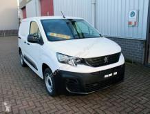 Peugeot Partner 1.5 BlueHDI Premium Clima/Carkit DEMO fourgon utilitaire occasion