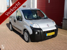 Fiat Fiorino 1.3 Airco/Schuifdeur/Carkit fourgon utilitaire occasion