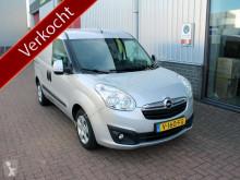 Opel Combo 1.6 CDTi Sport Airco/Nav/Cruise L1H1 fourgon utilitaire occasion