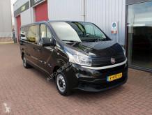 Fiat Talento 1.6 Airco/Cruise/Nav/VebaBox L2 fourgon utilitaire occasion