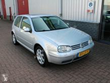 Volkswagen car Golf 1.9 TDI Airco/Cruise/Trekhaak/schuifda