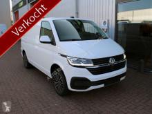 Veículo utilitário Volkswagen Transporter T6.1 - 2.0 TDI Aut. Airco/Cruise/Nav L1H1 Nieuw furgão comercial novo