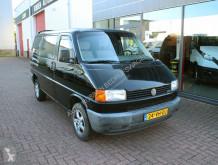 Volkswagen Transporter 2.5 TDI T4 Trekhaak/Bijrijdersbank L1H1 used cargo van