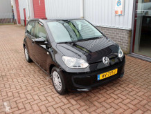 Volkswagen UP! 1.0 move up! Airco/Nav voiture occasion