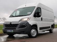 Citroën cargo van Jumper 2.0 bluehdi l2h2 busines