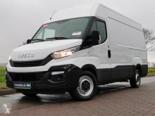Iveco Daily 35 S 140 l2h2, airco fourgon utilitaire occasion