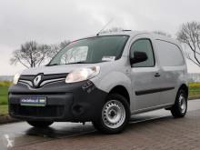 Renault Kangoo 1.5 dcincomfort, airco, fourgon utilitaire occasion