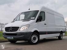 Mercedes Sprinter 319 l3h2 maxi airco fourgon utilitaire occasion