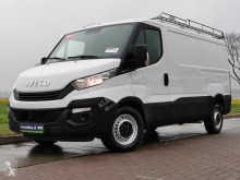 Iveco Daily 35 S l2h1 lang laag! fourgon utilitaire occasion