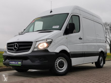 Fourgon utilitaire Mercedes Sprinter 313 l1h2 automaat airco