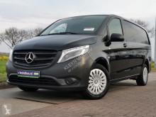 Fourgon utilitaire Mercedes Vito 119 CDI lang l2 full led