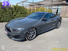 BMW M 850 i xDrive Euro 6 voiture occasion