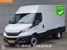 Bestelwagen Iveco Daily 35C18 3.0 180PK Automaat L2H2 Navi Camera Cruise 12m3 A/C Cruise control