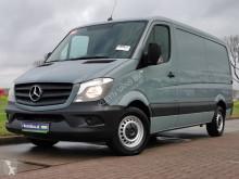 Mercedes Sprinter 316 cdi l2h1 airco! фургон б/у
