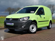 Volkswagen Caddy 1.6 tdi, airco, trekhaak fourgon utilitaire occasion