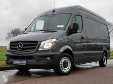 Mercedes Sprinter 316 l2h2 euro6 fourgon utilitaire occasion