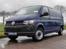 Volkswagen Transporter 2.0 TDI 102 l2h1, airco, nav fourgon utilitaire occasion